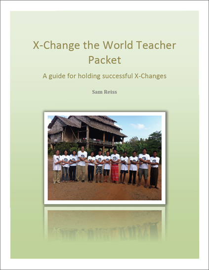 teachersPacket3
